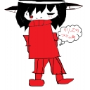 ☆彡お馬鹿少女の関西コミュ☆彡