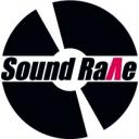 Sound Rave
