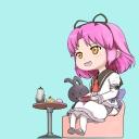 レンのお茶会