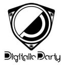人気の「マツリP」動画 67本 -Digitalic Party