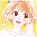 人気の「フェイリス・ニャンニャン」動画 99本 -REPERTORYYYYYYYY!!