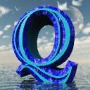 Q-Mex Studio