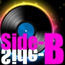 NO MUSIC NO LIFE SIDE-B