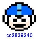 人気の「スーパープレイ」動画 4,255本 -ふぁみこんといっしょ