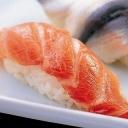 寿司を握る会