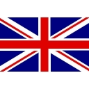人気の「英国面」動画 936本 -【WoT】紅茶の国から~英国面紳士の社交場~