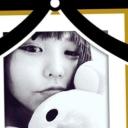 Video search by keyword 乞食 - ノイズバンドぬきんでる