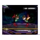 人気のスマブラ3DS/WiiU動画 12,631本 -岩手スマブラ総合集会所(UK company)