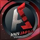 キーワードで動画検索 Mashup - AMV JAPAN