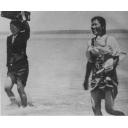 捏造日本軍「慰安婦」問題の解決をめざす北海道の会