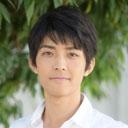 ドラゴンクエストⅩ第4期初心者大使太田裕二のコミュニティ