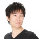 ドラゴンクエストⅩ第4期初心者大使大山雄史のコミュニティ