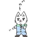 人気の「初音ミク」動画 213,064本(3) -Jani P