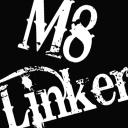 M8Linker(準備中)
