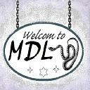 キーワードで動画検索 デッドオアアライブ - 【MDL】Maison du Lilith【りりすの巣】