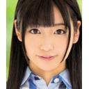 【AV女優生放送】咲坂花恋のニコ生(仮)
