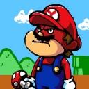 羽田あい -ゲーム戦隊コッペンジャー٩(´͈౪`͈٩)
