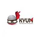 kyumの生放送