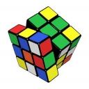 【スピードキューブ】ルービックキューブ早解き講座