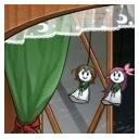 人気の「如月」動画 878本 -な~んちゃって☆にゃしぃ。