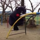 人気の「大谷 翔平」動画 392本 -くまモンといっしょ