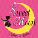 SweetMoon