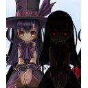 †暗黒の穢れしコミュニティ†