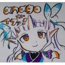 人気の「響」動画 1,254本 -anagoがイクッ!