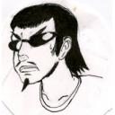 AHATO1998