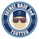 キーワードで動画検索 プロ野球 - 秘密基地2nd