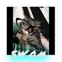 [SMAW]ハルト丸とキル厨の仲間たーち!!