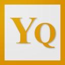 YQ Box