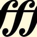 fffの気まぐれ放送