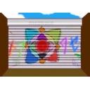 キーワードで動画検索 カゲロウプロジェクト - 【非公式メカクシ団】メアワセ団本部