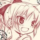 杏子~ルワット