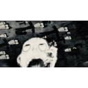 人気の「ホラー」動画 54,311本 -ニアコミュニティ。