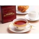 紅茶は紅い、紅いは紅茶、