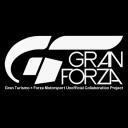 GRAN FORZA LiveStream