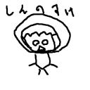 マイクラマルチ【1.7.2】
