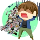 人気の「PSP」動画 33,541本(2) -るーとくんのお遊戯会