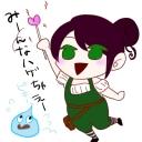 【メインは】相変わらずの初心者【DQⅩ!!!】