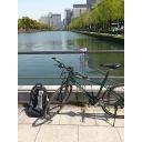 人気の「クロスバイク」動画 134本 -ニコニコ自転車同好会