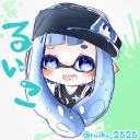 人気の「タイタンフォール2」動画 2,934本 -まったりゲーム日和ヾ('□'*)ノ