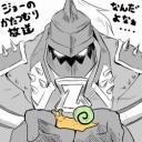 人気の カタツムリ 動画 268本 ニコニコ動画