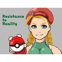 人気の「ポケモン」動画 93,740本 -~Resistance to Reality~