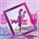 ☆ B wiz U ☆