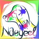 【Splatoon】NaoGeel(ナオジール)