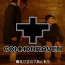 人気の「生徒会の一存」動画 1,096本 -Common raven
