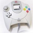 Video search by keyword スーパーファミコン - ゲームのたしなみ部屋