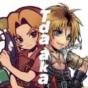 Red Game«任天堂作品制覇するコミュ»